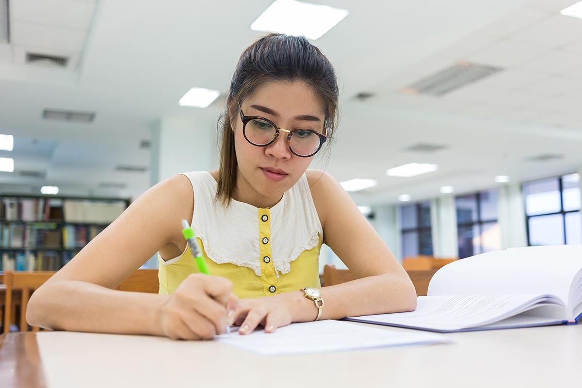 WA Achieve Students Best Results in NAPLAN Test